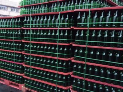 0906-啤酒瓶打包带