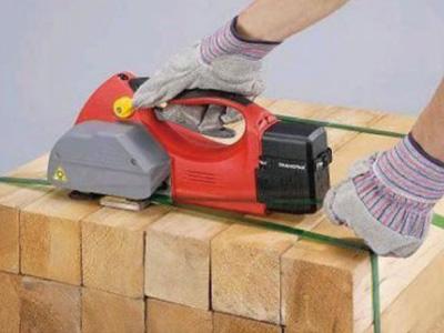 1610-木方、大理石打包带