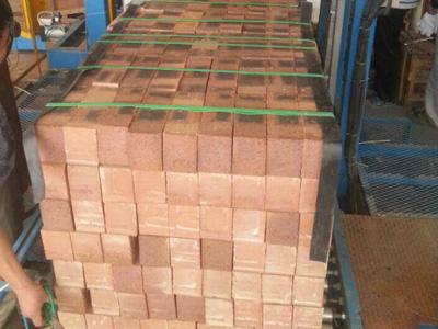 1509-砖厂打包带