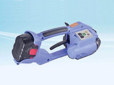 手提式充电打包奇幻国际电玩(国产)